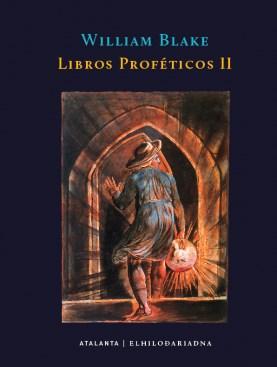 Papel Libros Proféticos Ii