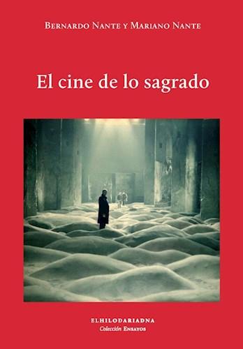Papel El cine de lo sagrado