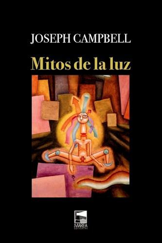 Papel MITOS DE LA LUZ