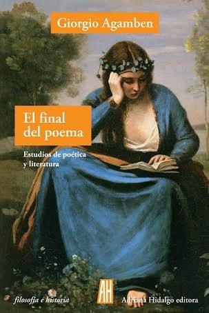 Papel Final Del Poema, El