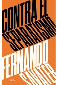 Papel Contra El Separatismo