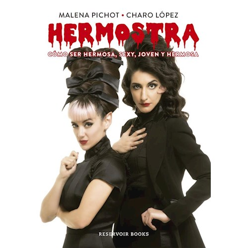 Papel HERMOSTRA