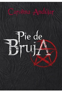 Papel Pie De Bruja