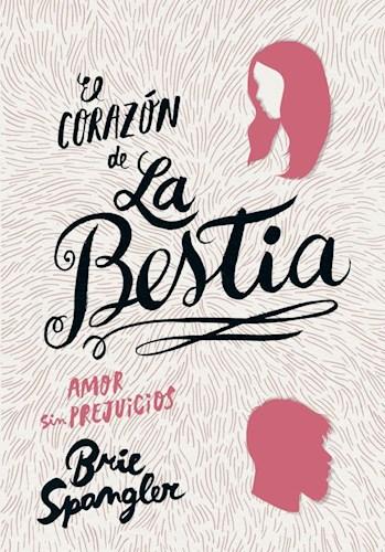 Papel Corazon De La Bestia, El