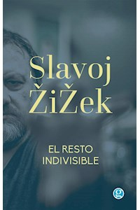 Papel Resto Indivisible