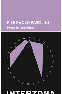 Papel Poeta De Las Cenizas
