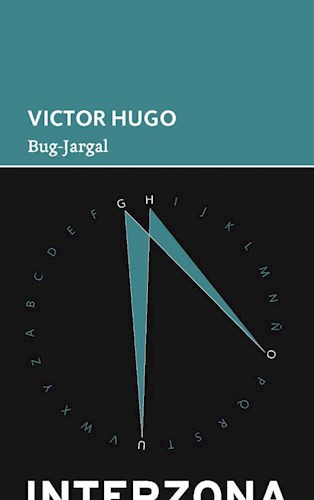 Papel BUG-JARGAL