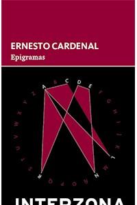 Papel Epigramas