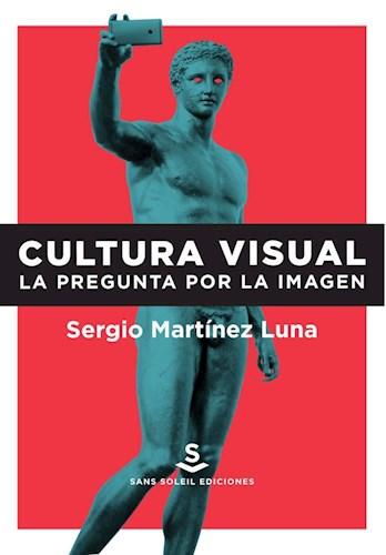 Papel Cultura Visual