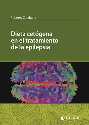 Papel Dieta Cetógena en el Tratamiento de la Epilepsia