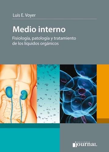 E-Book Medio Interno (eBook)