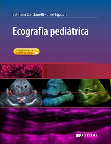 Papel Ecografía Pediátrica