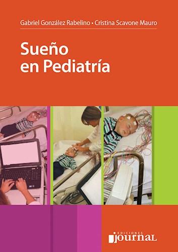 Papel Sueño en Pediatría