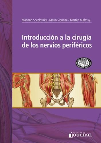 E-Book Introducción a la cirugía de los nervios periféricos (E-Book)