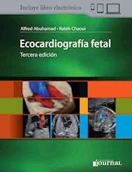 Papel+Digital Ecocardiografía Fetal