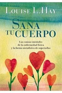 Papel Sana Tu Cuerpo (Vintage)