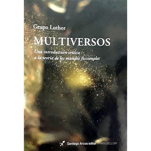 Papel MULTIVERSOS