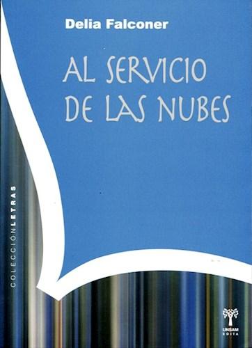 Libro Al Servicio De Las Nubes