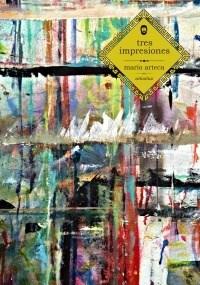 Papel TRES IMPRESIONES