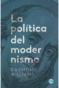 Papel La Política Del Modernismo