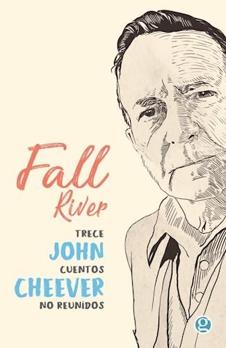 Libro Fall River