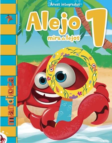 Papel ALEJO MIRA DE LEJOS 1 (AREAS INTEGRADAS)
