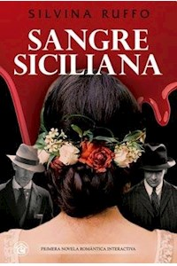 Papel Sangre Siciliana