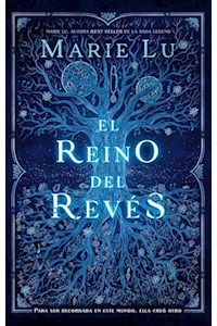 Papel Reino Del Reves, El