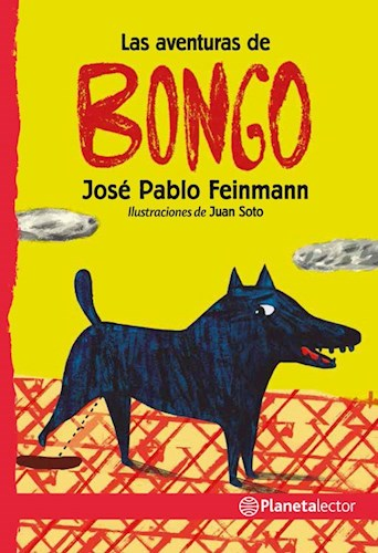 Papel Aventuras De Bongo