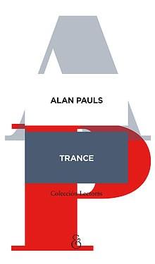 Libro Trance