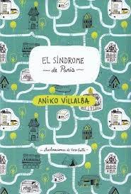 Libro El Sindrome De Paris