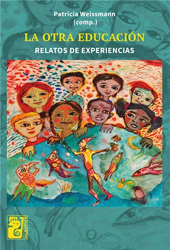 E-book La Otra Educación