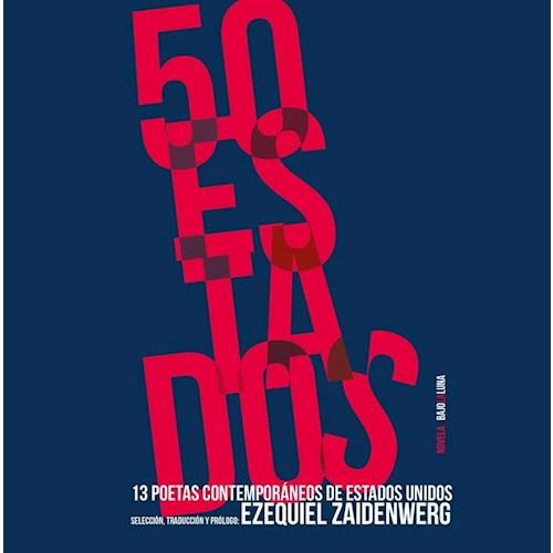 Papel 50 ESTADOS