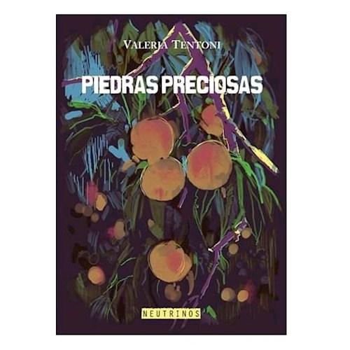 Papel PIEDRAS PRECIOSAS