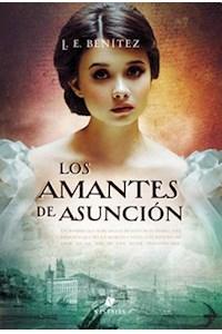 Papel Los Amantes De Asunción