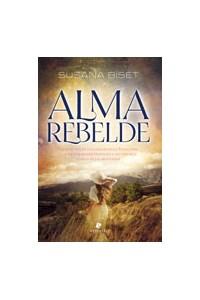 Papel Alma Rebelde