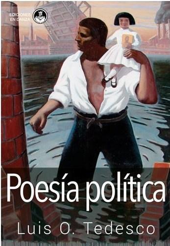 Papel POESÍA POLÍTICA