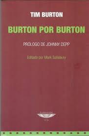 Papel BURTON POR BURTON