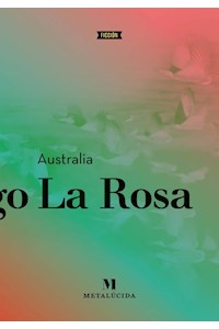 Papel Australia