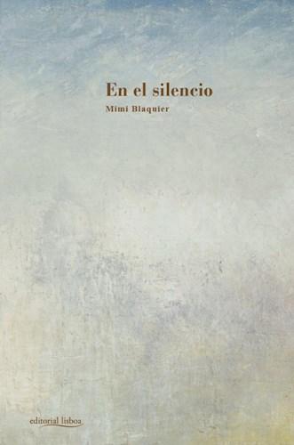 Papel En El Silencio