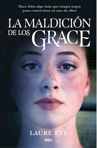Papel Maldicion De Los Grace, La