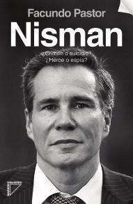 Libro Nisman