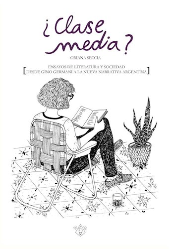Papel ¿Clase Media?