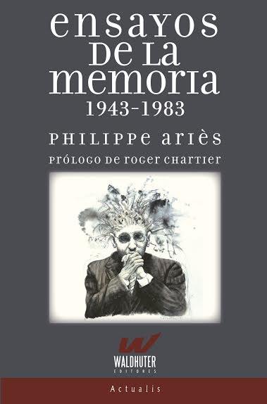 Papel ENSAYOS DE LA MEMORIA