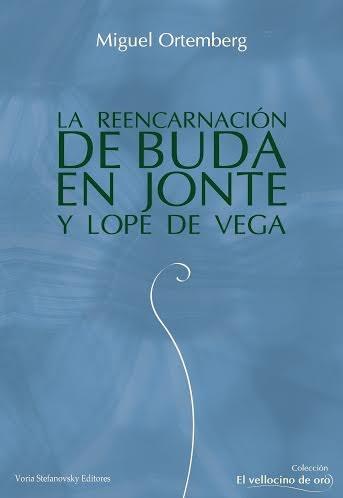 Papel La Reencarnación De Buda En Jonte Y Lope De Vega
