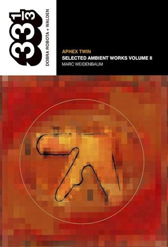 Papel Aphex Twin
