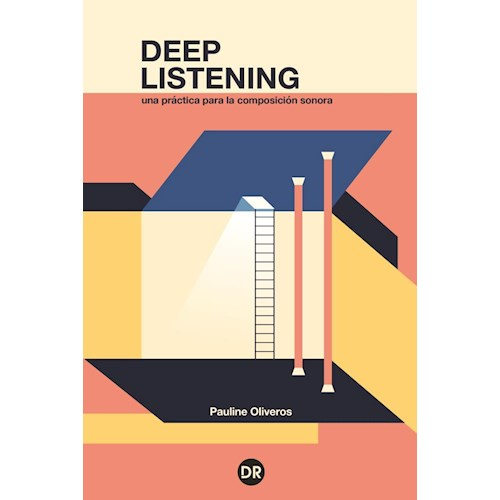 Papel DEEP LISTENING