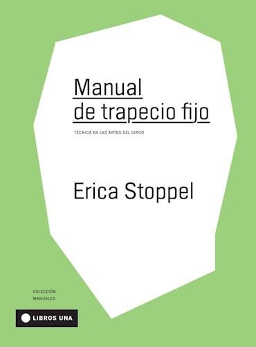 Papel Manual De Trapecio Fijo