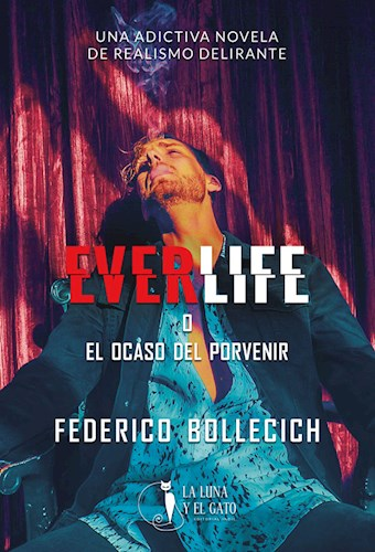 Papel Everlife