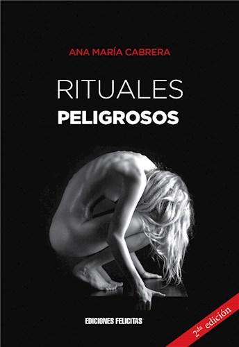 E-book Rituales Peligrosos